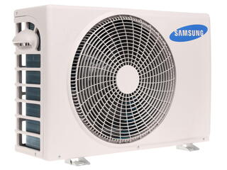 Сплит-система Samsung AR09HQFSAWK/ER