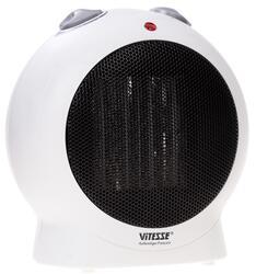 Тепловентилятор Vitesse VS-883