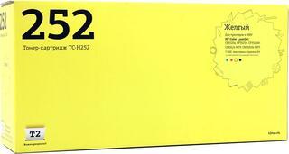 Картридж лазерный T2 TC-H252