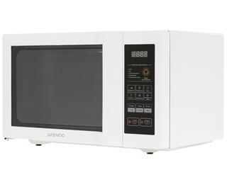 Микроволновая печь Daewoo KOR-6L6B белый