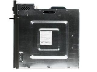 Комплект встраиваемой техники Hansa BCCB64195055