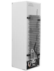 Холодильник с морозильником BOSCH KGN36XW14R белый