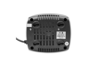Стабилизатор напряжения PowerMan AVS 500 C
