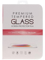 Защитное стекло для планшета Samsung Galaxy Tab 3 Lite 7.0