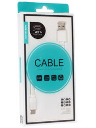 Кабель Nillkin NLK-874004Y0413 USB - USB-C белый