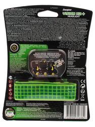 Фонарь Energizer HDC321 Vision HD + Headlight