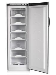 Морозильный шкаф ATLANT M 7204-180