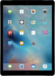 "12.9"" Планшет Apple iPad Pro Wi-Fi+Cellular 128 Гб 3G, LTE серый"