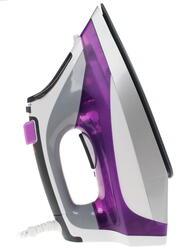 Утюг Magnit RMI-1728 фиолетовый
