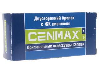 Брелок для сигнализации Cenmax Vigilant ST-8A/V-8A