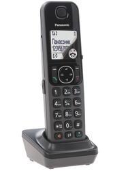 Телефон беспроводной (DECT) Panasonic KX-TGF320RU