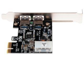 Контроллер ORIENT VL-3U2PE
