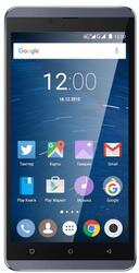 "5.5"" Смартфон Highscreen Bay 16 Гб голубой"