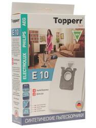 Мешок-пылесборник Topperr Е10