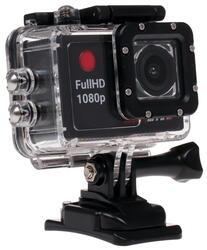 Экшн видеокамера Smarterra B7
