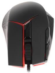 Мышь проводная Lenovo Y Gaming