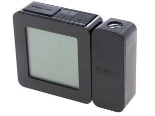 Часы проекционные Oregon Scientific RM338-P