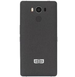 "5.5"" Смартфон Elephone P9000 32 Гб черный"