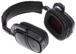 Наушники Polk Audio Striker Pro P1