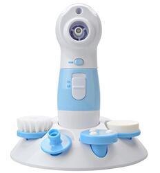 Прибор для ухода за лицом Super Wet Cleaner PRO