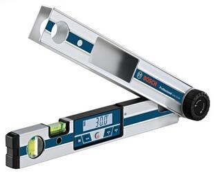 Угломер электронный Bosch GAM 220