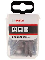 Набор бит Bosch 2608522186
