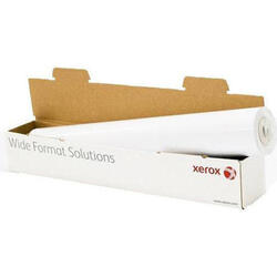 Бумага для широкоформатной печати Xerox Photo Paper Matt 450L90521