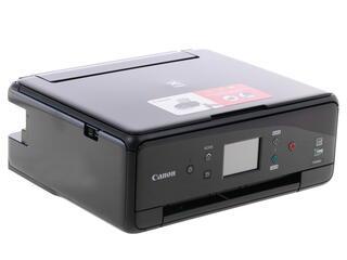 МФУ струйное Canon Pixma TS6040