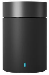 Портативная колонка Xiaomi Mi New Canon 2 черный