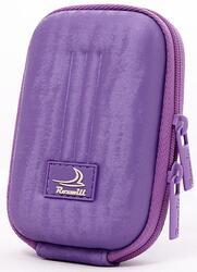 Чехол Roxwill B30 фиолетовый