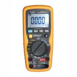 Мультиметр CEM АТ-9955