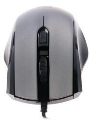 Мышь проводная Jet.A OM-U50