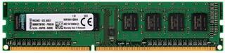 Оперативная память Kingston [KVR16N11S8H/4] 4 Гб