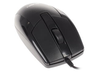 Клавиатура+мышь Sven Standard 300 Combo