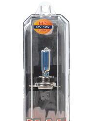 Галогеновая лампа Skyway H7
