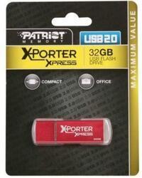 Память USB Flash Patriot PSF32GXPXUSB 32 Гб