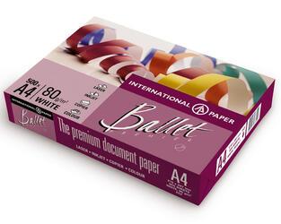 Бумага Ballet Premier