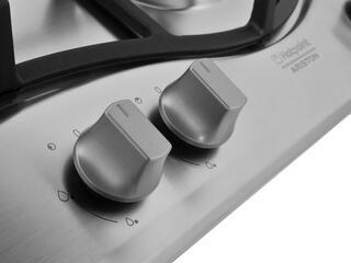 Газовая варочная поверхность Hotpoint-Ariston PC 640 N GH