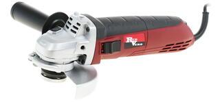 Углошлифовальная машина RedVerg RD-AG110-125E