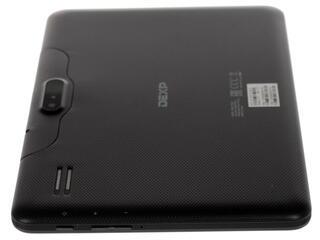 """10.1"""" Планшет DEXP Ursus TS210 8 Гб 3G черный"""