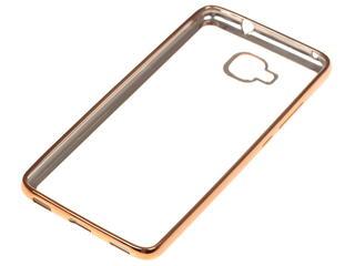 Накладка  Remax для смартфона Huawei Honor 5C