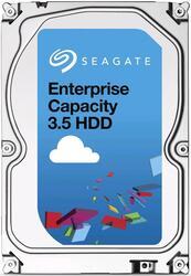 3 ТБ Жесткий диск Seagate Enterprise Capacity [ST3000NM0005]