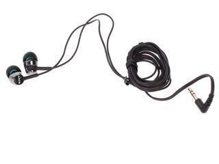 Наушники Sony MDR-EX150B