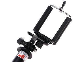 Монопод Super i-Shot Selfie stick