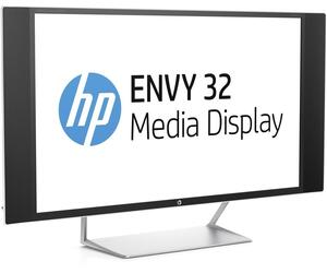 """32"""" Монитор HP ENVY 32 N9C43AA"""
