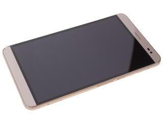 "7"" Планшет Huawei MediaPad X2 32 Гб , LTE золотистый"