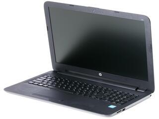 """15.6"""" Ноутбук HP 250 G4 черный"""
