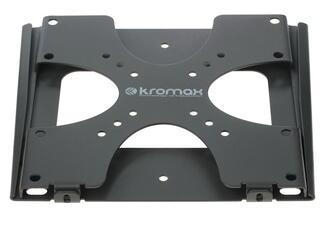 Кронштейн для телевизора Kromax Vega-4