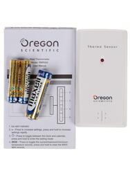 Термодатчик Oregon Scientific RMR262-B