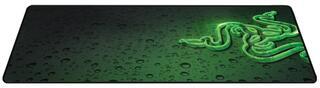 Коврик Razer Goliathus 2013 Speed Extended